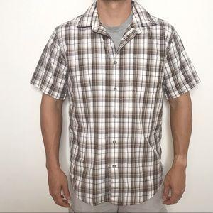 LB Tech Men's T- Shirt